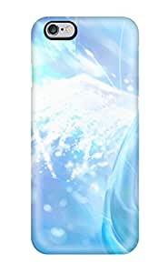 Premium Iphone 6 Plus Case - Protective Skin - High Quality For Vocaloid
