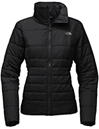 Womens Harway Jacket