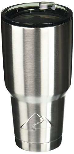 ozark-trail-30-ounce-high-grade-stainless-steel-double-wall-vacuum-sealed-tumbler-silver