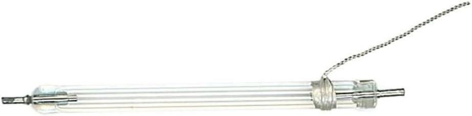 Meijunter 1 Pcs Flash Tube Xenon Lamp for Nikon SB600 SB610 SB800//Canon 430EXII 580EXM,Flashtube Xenon Lamp Repair Part Replacement Strobe Speedlite Blitz