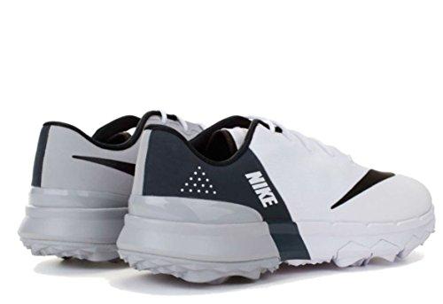 Nike Flex blanco Sport Femme 101 FI Chaussures UUrnwFqOz
