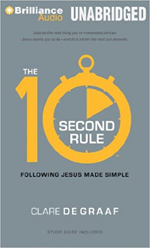 Free Refill Group Member Discussion Guide: Coming Back for More of Jesus