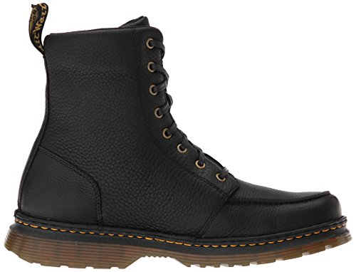 Boot Black Martens Black Lombardo Dr Fashion TBqOU