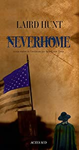 "Afficher ""Neverhome"""
