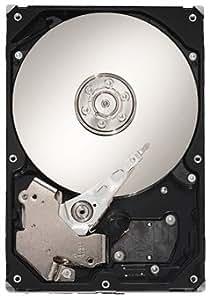 Disco duro interno para Seagate ST31000520AS 1000 GB