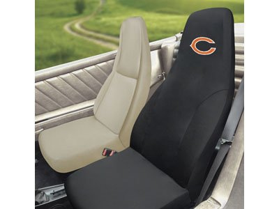 FANMATS 15606 Seat Cover NFL (Chicago Bears)