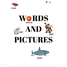 Children's Book: Books for Kids:Children Books, (a children's picture book)(Beginner Readers eBook Series for age 2-6) Learn words using pictures. spelling book