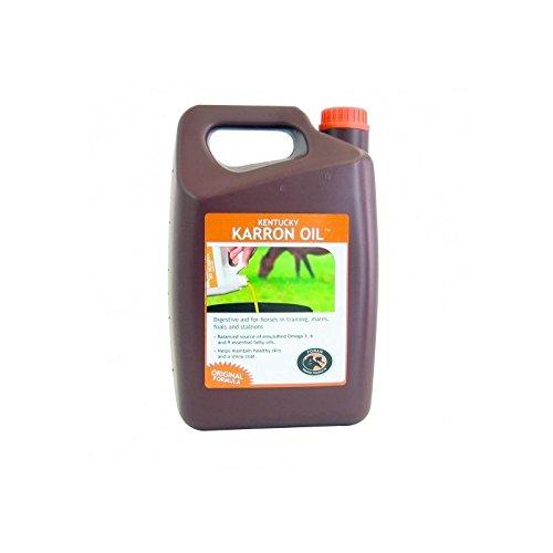 Foran – Kentucky karron Oil Oil Oil a2cc52