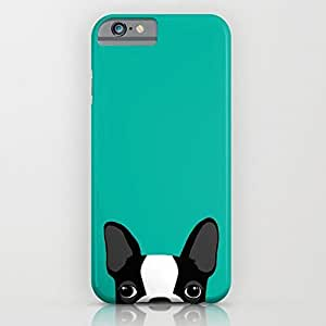 iPhone 4 4s case,Iphone6 iPhone 4 4s New arrival TPU Classical Flip case,Festival Gift case Premium Case Cover foriPhone 4 4s iPhone 4 4s