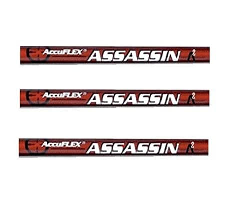 Amazon.com: Assassin s nano LD Lite 70 gram Distancia + ...