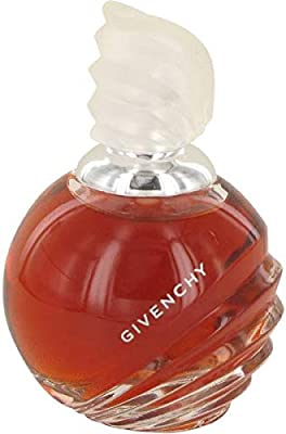 For Givenchy Amarige Mariage Eau Ml De By Women Parfum50 wN8n0Omyv