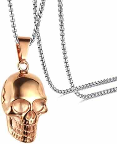 bcbd26088083d Shopping 2 Stars & Up - Titanium - Blacks - Jewelry - Girls ...