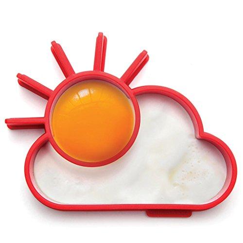 egg sunny side up - 6