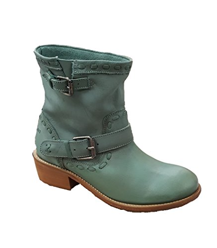 Musse & Cloud Di Boot Da Donna Anzelina Coolway