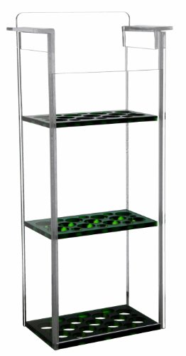 inTank Media Basket for JBJ Rimless Nano Cube 8