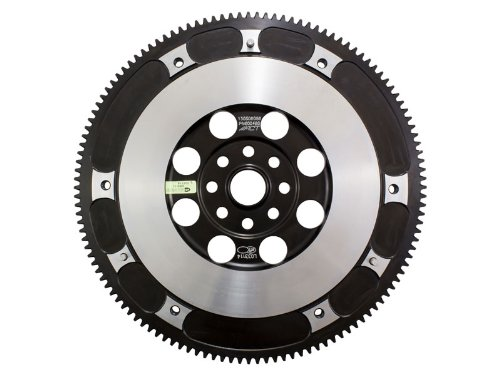 Act Clutch Flywheel (ACT 600480 Flywheel Streetlite)