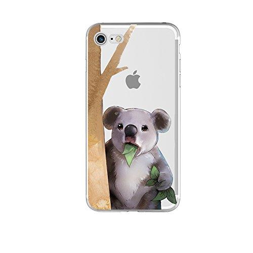 iphone 8 case koala