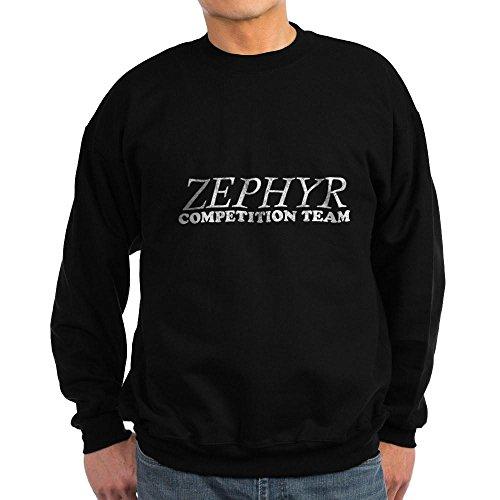 zephyr team - 3