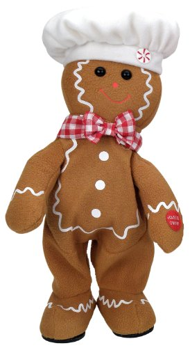 Christmas Bear Wish (Chantilly Lane 14