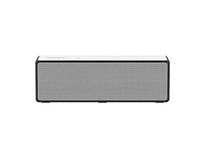 Sony SRSX33 Powerful Portable Bluetooth Speaker