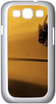 Kyle5v amarillo Fly de silicona para Samsung Galaxy S3 barato ...
