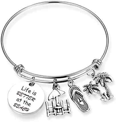 84ab9c33ccf51 Shopping 2 Stars & Up - Snake - Charm Bracelets - Charms & Charm ...