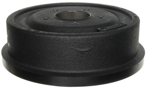 (Raybestos 9498R Professional Grade Brake Drum)