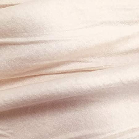 Kt KILOtela Guata - 100% algodón - 100 x 240 cm - Patchwork, acolchar, Relleno | Color Natural: Amazon.es: Hogar