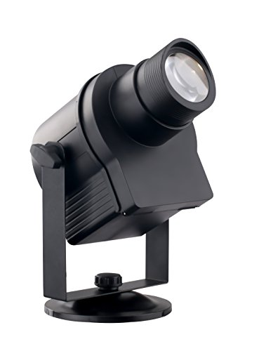 Outdoor Gobo Light Projector in US - 2
