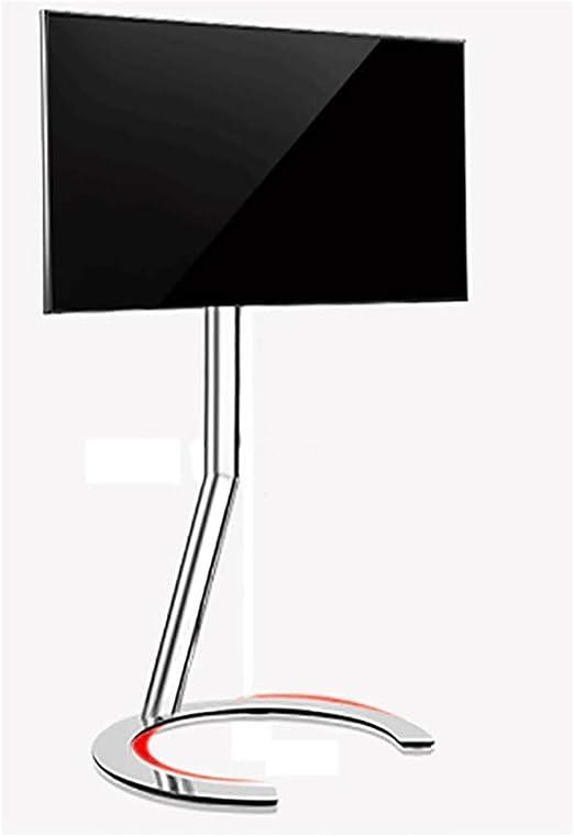 Soporte de Pedestal para Soporte de TV para Plasma LED LCD de 32-50