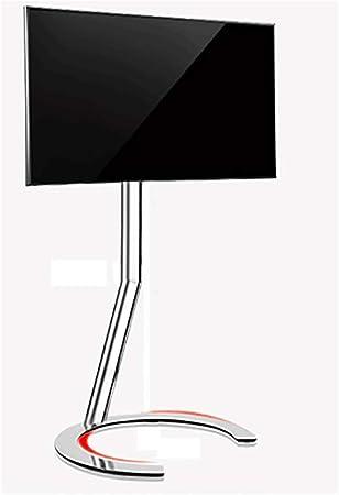 Soporte de Pedestal para Soporte de TV para Plasma LED LCD de 32 ...