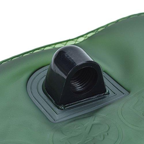 Réservoir Avec Pour 3l D'eau Paille Vessie Hydratation Sac 7nxIIvOgqf