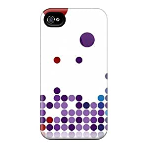 New Design And Custom Design On Cases Covers For Iphone 6 Plus