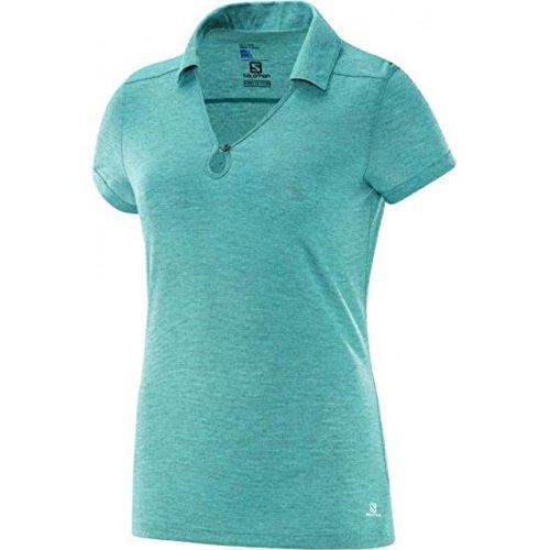 Salomon - T-shirt de sport - Femme
