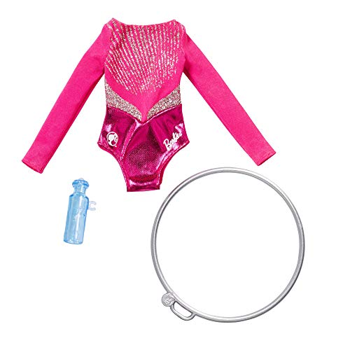 Barbie Careers Dancer Fashion Pack