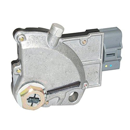 Original Engine Management 8849 Neutral Safety Switch