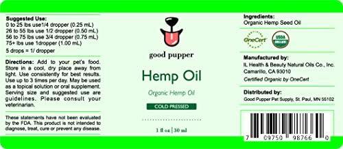 www store pupper co