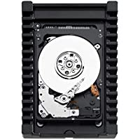 Western Digital HDD WD3000HLHX 300gb Sata 6gb/S Enterprise 10000rpm 32mb Cache Bare Ultra Cool
