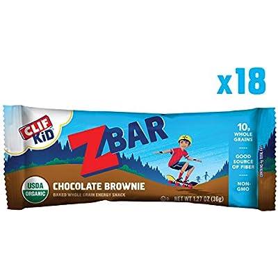 clif-kid-zbar-organic-granola-bars-1