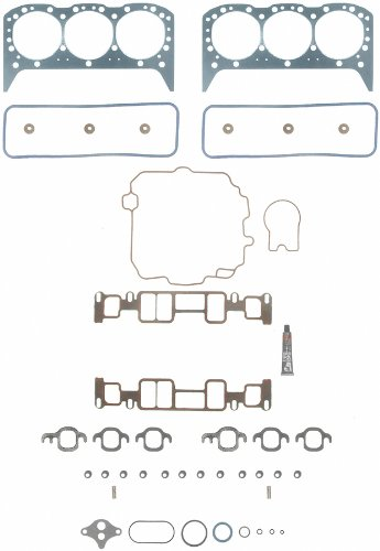 1998 chevy k1500 head gasket set - 3