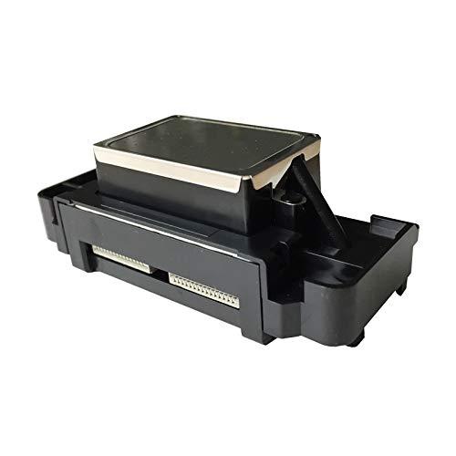 Printer Parts F166000 F151000 F151010 Yoton Print Head Printer Head for Eps0n R200 R210 R220 R230 R300 R310 R320 R340 R350