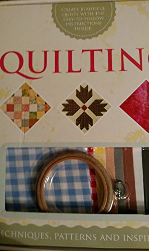 quilting-kit-by-kate-thomson