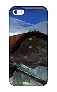0 Design For LG G2 Case Cover -Large and Small Damasks-Pattern- Case for the Design For LG G2 Case Cover ONLY!!! NOT COMPATIBLE WITH THE Design For LG G2 Case Cover !!!-Hard Black Plastic Outer Case with Tough Black Hard Lining