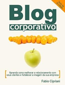 Blog Corporativo por [Cipriani, Fabio]