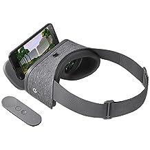 GoPro Google OEM Daydream View, VR Headset (Slate)