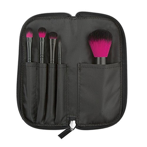 Coastal Scents Glamour Beauty Collection Gift Set (BC-001)