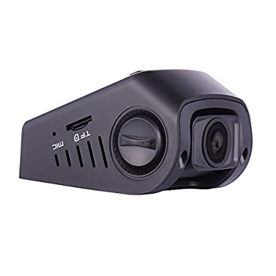 SpyGear-Lecmal GS8000 DVR ZT ... - Lecmal