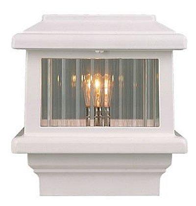 110 Volt Deck Lighting
