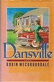 Dansville, Robin McCorquodale, 0060155183