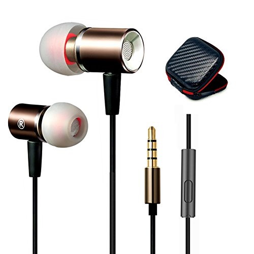 Earbuds Headphones Compatible Earphones Jeselry product image